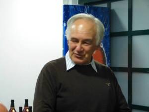 Pedro_Sousa_Ribeiro