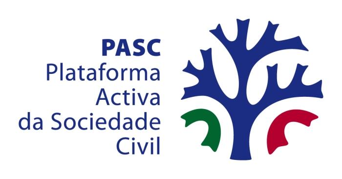 PASC-LogoAntigo
