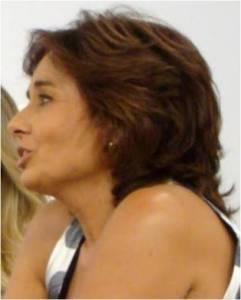 Maria Perpétua Rocha