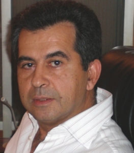 Luis Antunes