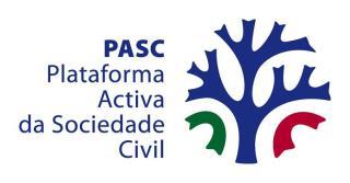 https://pasc-plataformaactiva.org
