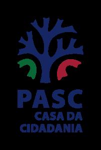 Logo_PASC-CC_Vertical_Grande