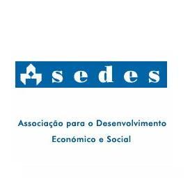 SEDES-Logo