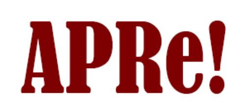 APRE-Logo