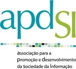 APDSI-Logo