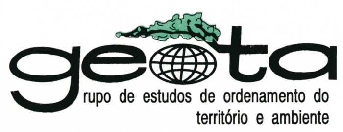 GEOTA-Logo