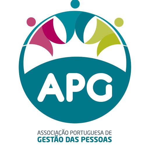APG-Logo