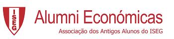AAAISEG-Logo