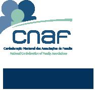 CNAF-Logo