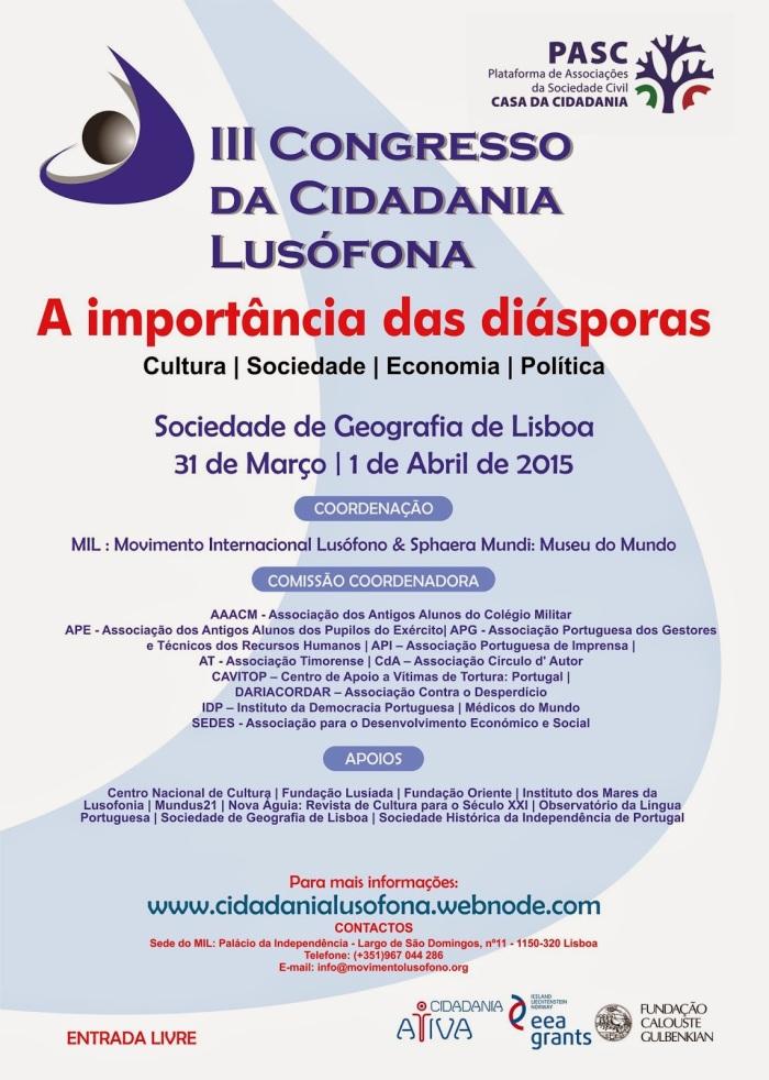 CCL web