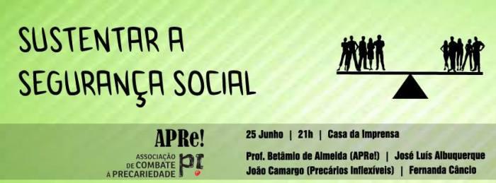 Cartaz_apre