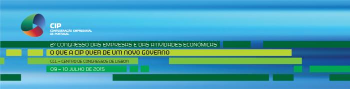 CIP_congresso_cabecalho_2015_fd