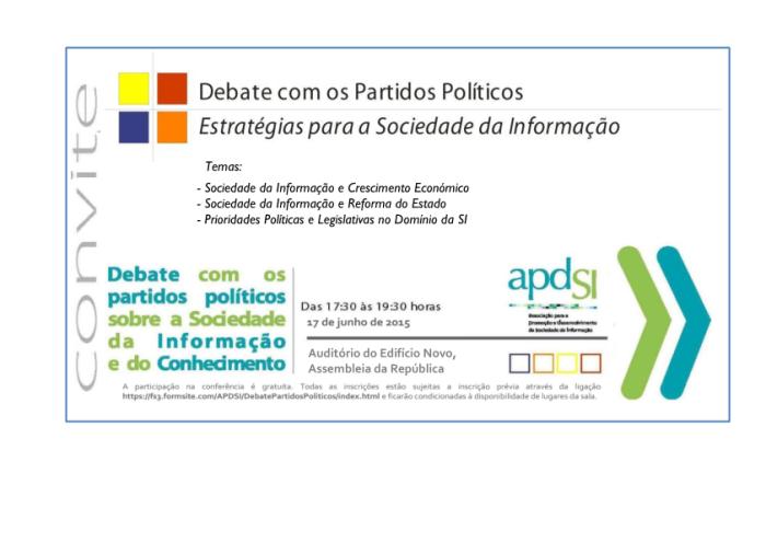 debate_convite