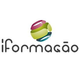 iformacao