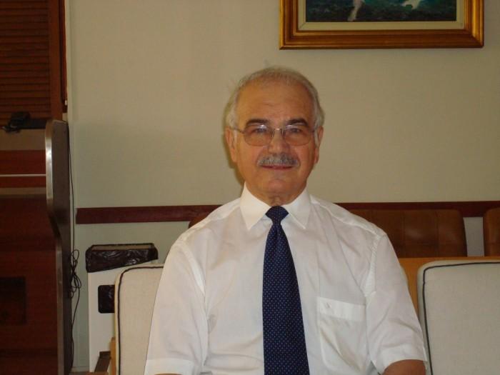Jose-Gerardo-1024x768