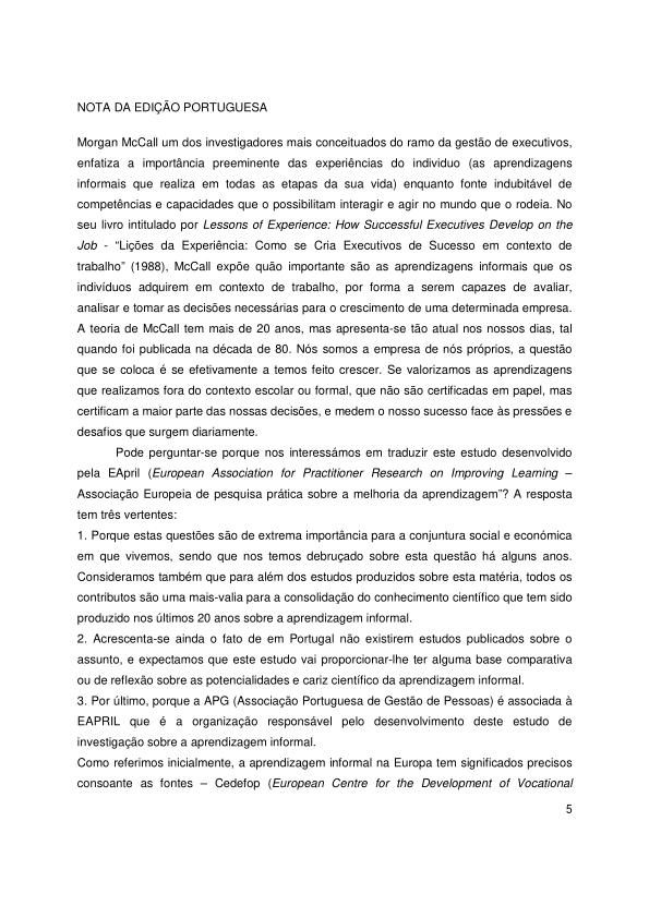 paginas5