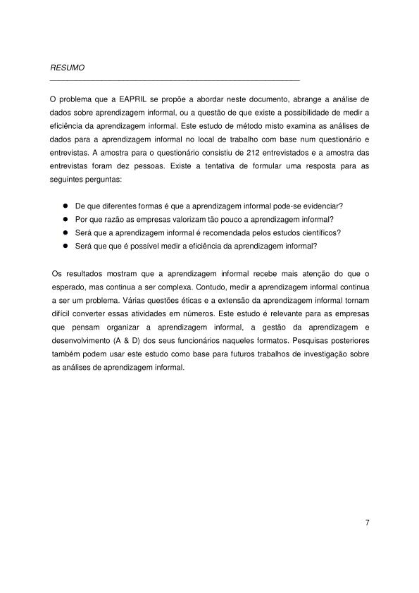paginas7