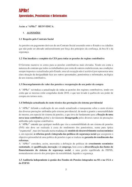 CADERNO REIVINDICATIVO APRe!-page-002
