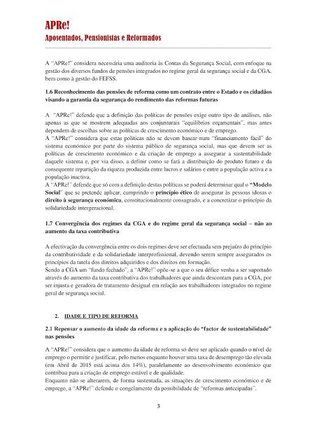 CADERNO REIVINDICATIVO APRe!-page-003