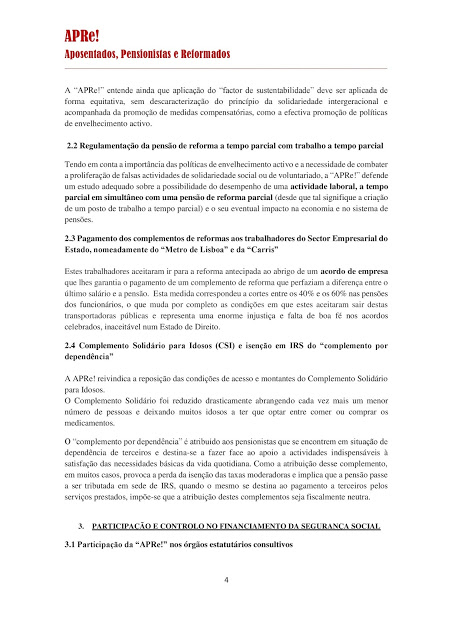 CADERNO REIVINDICATIVO APRe!-page-004