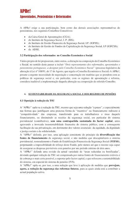 CADERNO REIVINDICATIVO APRe!-page-005