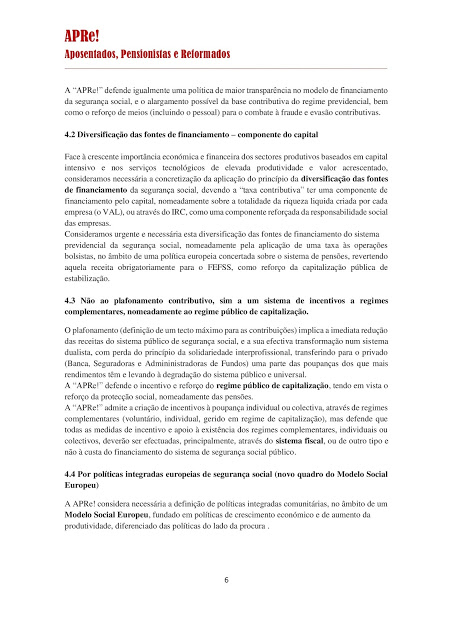 CADERNO REIVINDICATIVO APRe!-page-006