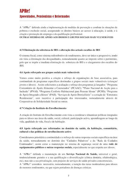 CADERNO REIVINDICATIVO APRe!-page-007