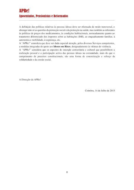 CADERNO REIVINDICATIVO APRe!-page-008