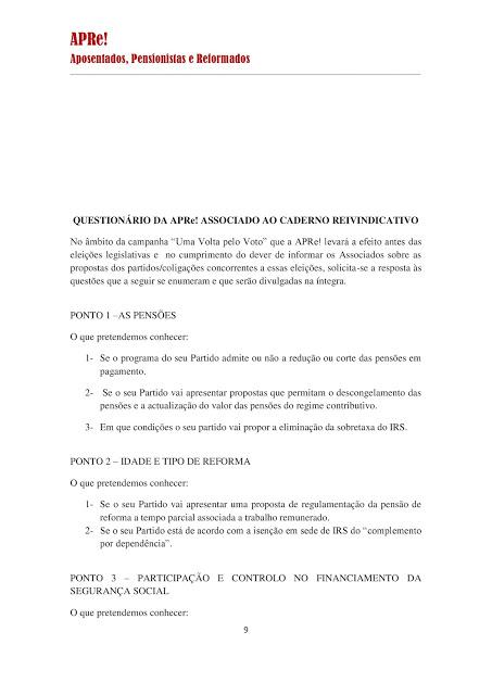 CADERNO REIVINDICATIVO APRe!-page-009