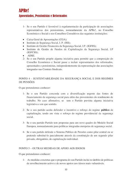 CADERNO REIVINDICATIVO APRe!-page-010