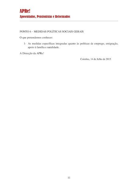 CADERNO REIVINDICATIVO APRe!-page-011