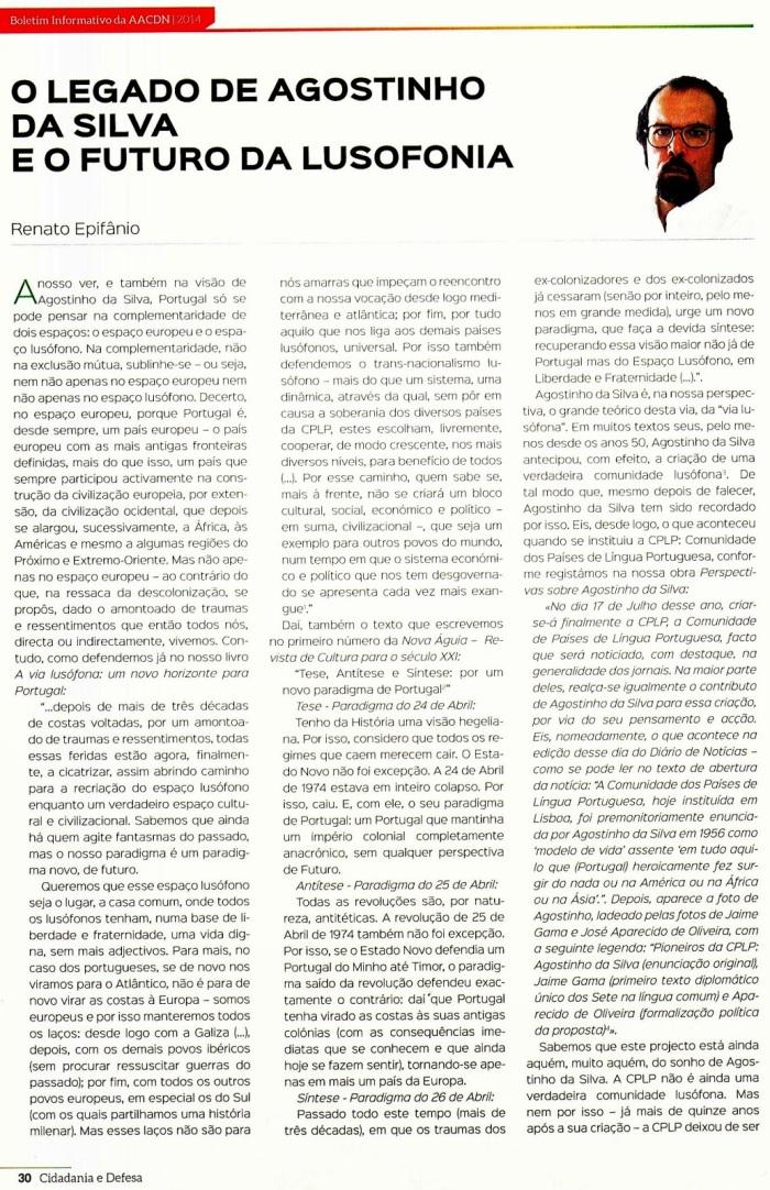 Documento digitalizado1-1