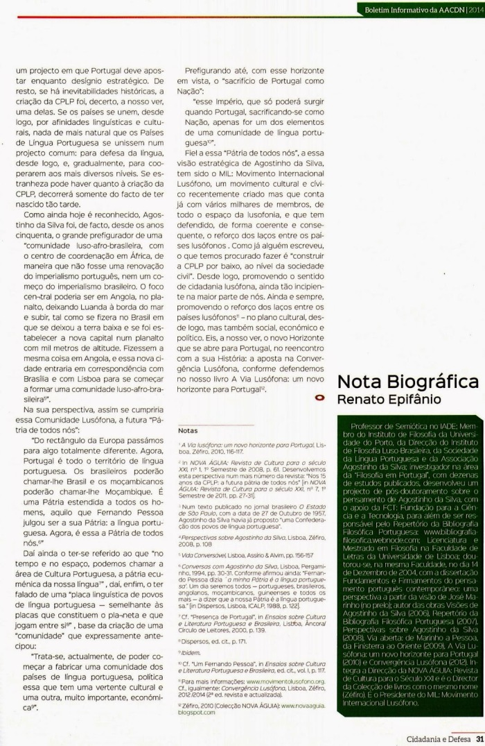Documento digitalizado1-2