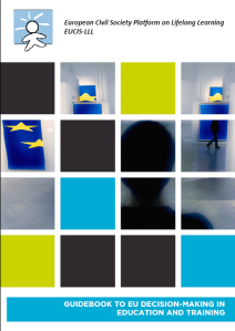 eu_guide_web_pic.