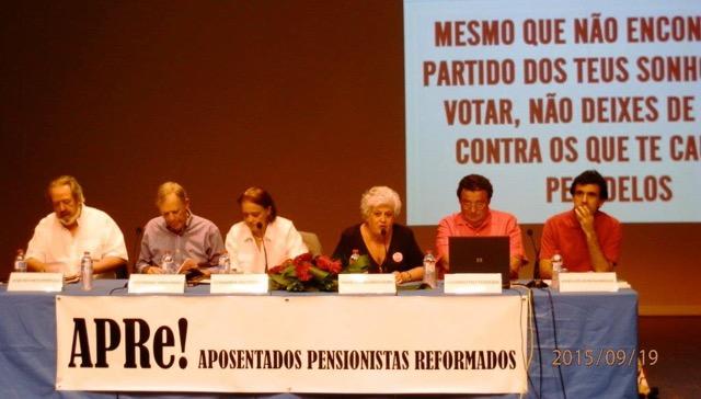 20150919 Sessão final da Volta pelo Voto 2015 (2)-1