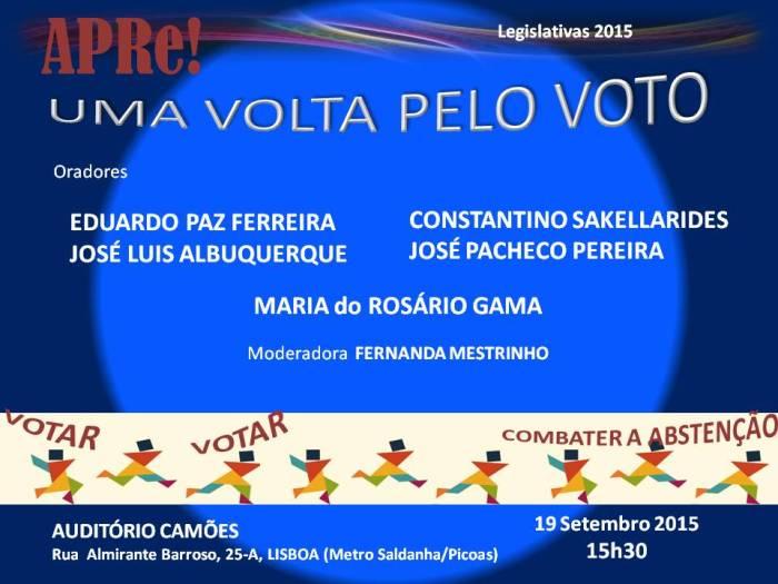Cartaz 19 Set 2015 vg_Lisboa - Corrigido