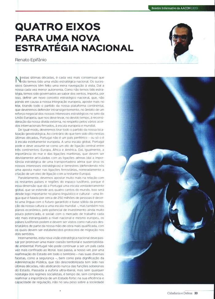 Cidadania e Defesa_53_1 semestre 2015-3