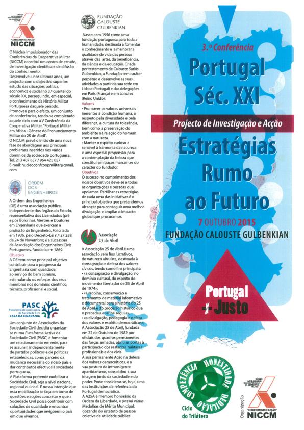 folheto1