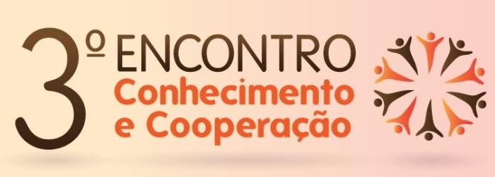 Logo3Encontro