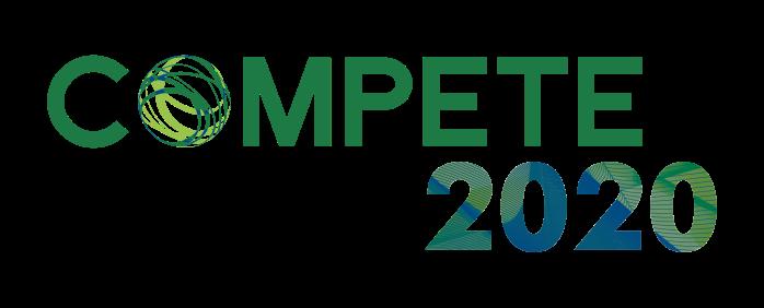 Logo_Compete2020-01