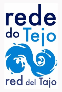 logo_rede_do_tejo
