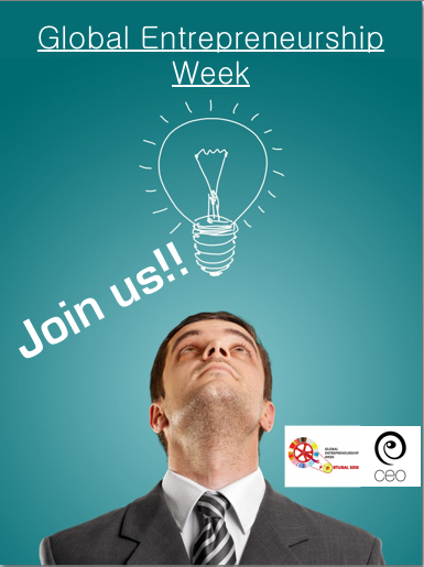 2015-11-16-global-entrepreneurship-week-at-novasbe