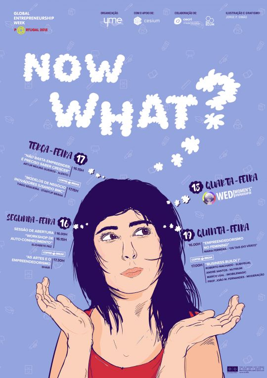 2015-11-16-now-what