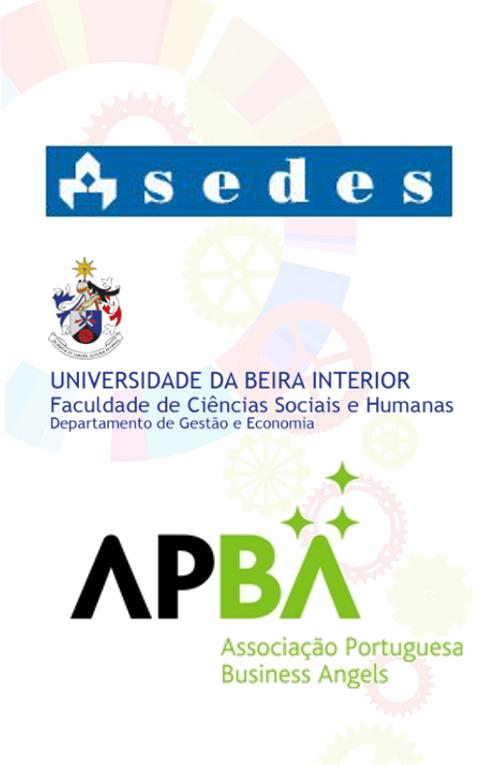 2015-11-17-conferencia-redes-de-parceiros-industriais