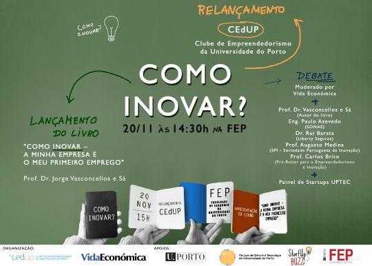 2015-11-20-como-inovar