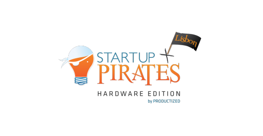 2015-12-12-startup-pirates-lisbon-2015-hardware-edition