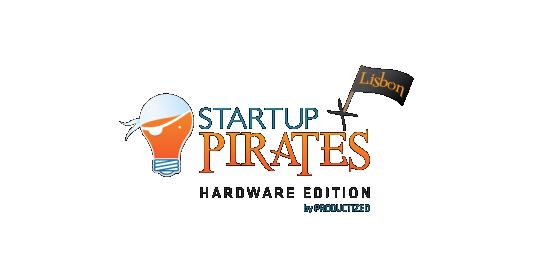 2015-12-12-startup-pirates-lisbon-2015-hardware-edition