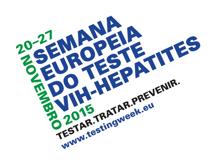 HIV testing week logo stg10_option1