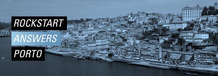 Header-Porto-big