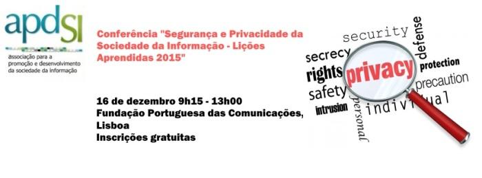 20-11-15 - APDSI_Privacidade e Seguranca_fb